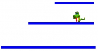 упражнение песенка змеи 2