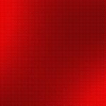 Презентация [звук С]