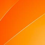 Картотека заданий по дифференциации звуков [с]-[ш]