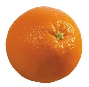 автоматизация звука Сь апельсин