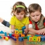 Практические советы для родителей с гиперактивными детьми