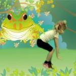 Чем полезны физкультминутки