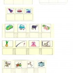 Игры на развитие звуко-буквенного анализа и синтеза