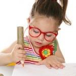 Коррекционная педагогика в условиях модернизации образования
