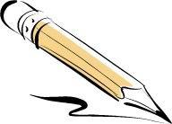 логопедические занятия упражнение карандаш