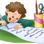 Презентация о коррекции дисграфии у младших школьников