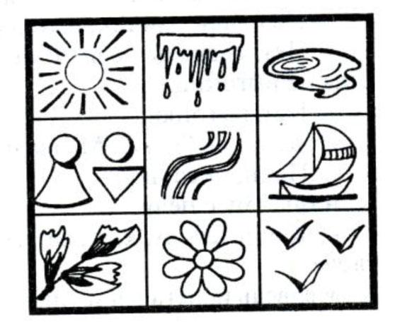 план конспект логопедического занятия с использованием музыки
