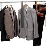 Занятие в старшей группе по теме [Одежда]