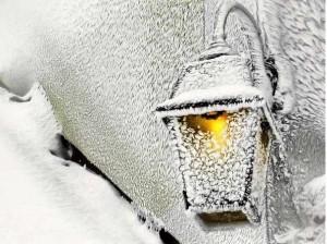 логопедическое занятие на тему зима