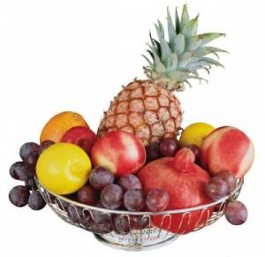 конспект логопедического занятия в старшей группе фрукты сад