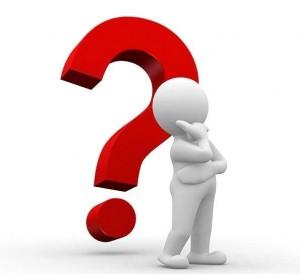 задать вопрос логопеду, помощь логопеда онлайн