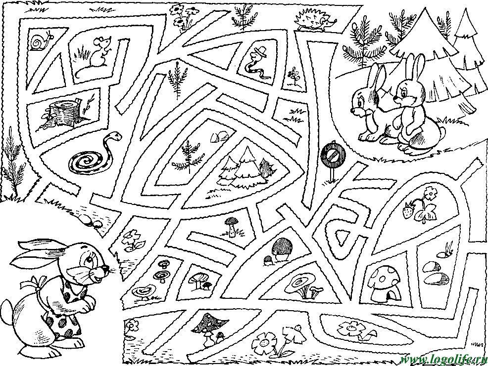 Картинки Школьные Ребусы Для Дошкольников