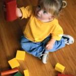 Взаимодействие логопеда и родителей