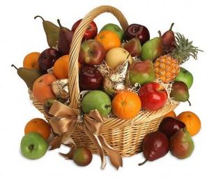 логопедическое занятие в старшей группе тема фрукты