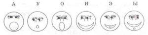 картинки для логопедических занятий, звуки, буквы