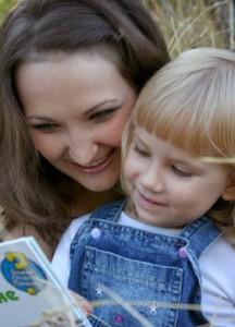 родители логопед развитие речи ребенка