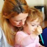 Состояние звукопроизношения у детей