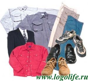 конспекты логопедических занятий по теме одежда