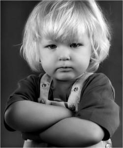 ребенок не говорит слова, ребенок плохо говорит