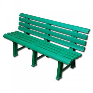 скамейка, звук с, логопедическое занятие