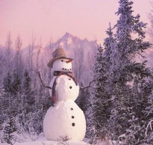 конспект по развитию речи тема зима