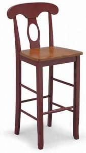 логопедическое занятие мебель