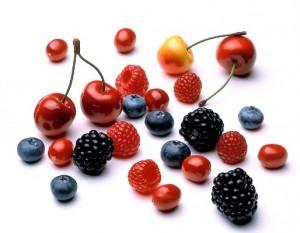 задание логопеда по теме ягоды