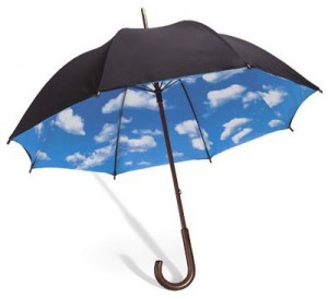 звук з, зонт, логопедические занятия